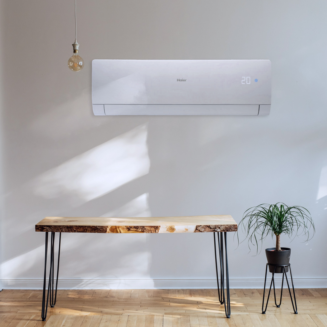 Haier Air Conditioners